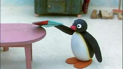企鹅家族 第3季 19