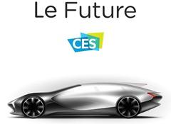 FF&乐视超级汽车战略合作发布会全程回顾