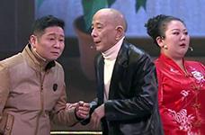 重庆卫视2016春晚