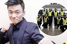 陕西网台网络春晚