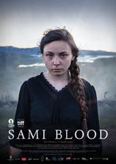 《萨米人之血》