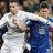 国王杯-C罗低迷 皇马1-2遭两连败
