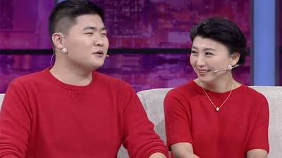 """闫学晶和林傲霏的欢乐母子情 儿子""""不满""""母亲处处管教"""