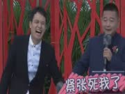 《乡约》20160227:乡约广西横县 给村第一书记说媒