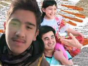 我从新疆来02