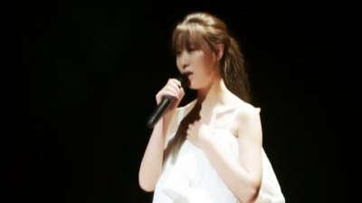 阳光美女的歌手梦 个人EP的成功打造