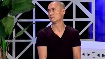 """男子上场与前妻正面对峙 缘尽偏偏""""财""""惹祸(中)"""