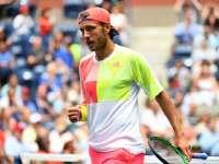 ATP杂志9月第4期 梅兹公开赛精彩回顾