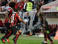 尼斯2-1洛里昂
