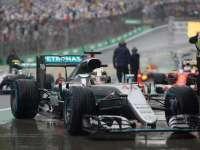 F1巴西站资讯:汉密尔顿夺冠 马萨泪别最后主场