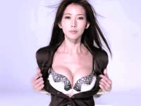 《球迷福利社》第12期 第一美女林志玲的神秘情人