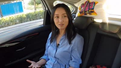 赵子琪分享家庭生活秘事