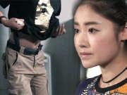 《陈翔六点半》第79集 烈女绝情分手男友被虐成狗!