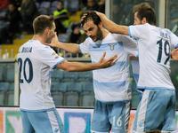 意甲-巴西帝星4分钟2助攻 拉齐奥2-1客胜桑普