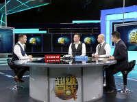 【第16期】《星球会客厅》奥斯卡周薪40万?转会市场泡沫有多大?