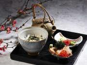 《主厨是直男》第二集-茶泡饭