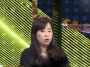 《第三调解室》20170122:子女为房起争议 手心手背的为难(2)