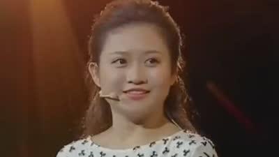 """夺得""""美丽中国""""总冠军"""