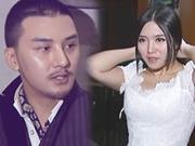 《相亲才会赢》20170126:白短裙配黑丝自称小清新 帅气小伙勇登珠穆朗玛