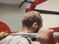 Beats耳机励志广告 你做好赢得准备了么