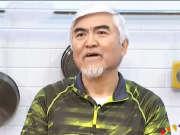 《食全食美》20170224:袁苑单枪匹马会丈人 学会绝活啤酒烧鸡翅