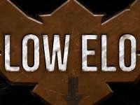英雄联盟MV《Low Elo》低分段排位越冲越累