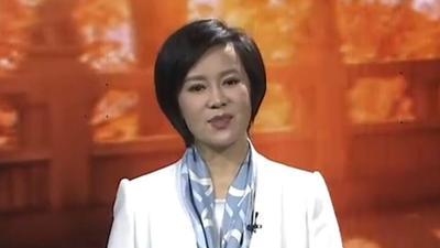 炸裂诗人陈年喜