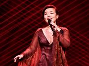 《天籁之声》20170406:龚琳娜一改曲风含泪演唱 降央卓玛空降助阵巅峰盛典