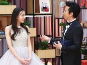 《好看中国蓝》20170414:特别节目 热巴来了