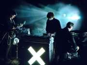 独立摇滚天团 The XX 2017年lollapalooza音乐节巴西站演出实录