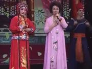 《相约花戏楼》20170616:节目迎来史上最轻松 虎美玲与石云慧抬花轿