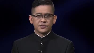 揭秘日本关东军(四)