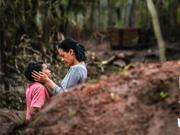 《时间去哪儿了》预告片 贾樟柯监制九月公映
