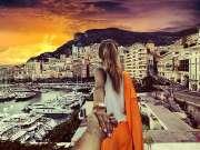 Monaco Vacation Travel Guide - Expedia