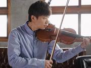 乐视音乐专访:李剑青——李宗盛教会我如何看待自己和音乐