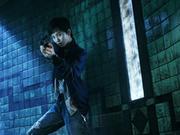 《心理罪之城市之光》主题曲《何者般若》MV 刘诗诗首次为电影献声