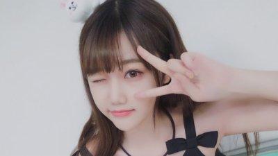 SNH48 X队 《十八个闪耀瞬间》剧场公演