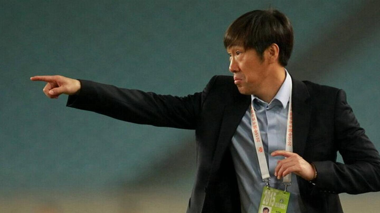 乌兹佩克VS中国_2018世预赛亚洲区12强大赛_赛事直播_对阵数据-乐视体育