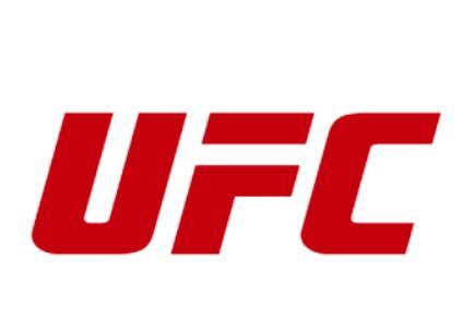 logo logo 标志 设计 矢量 矢量图 素材 图标 424_301