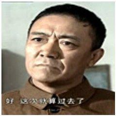 亮剑(李幼斌)