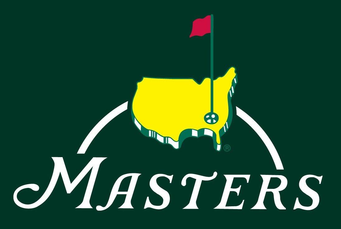 美国大师赛乐视高尔夫社区实时竞猜抽奖结果