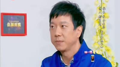 胡茗茗《麦子熟了》-诗歌之王20160227