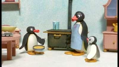 企鹅家族 第5季 24