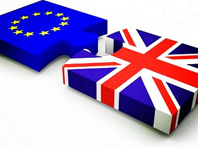 英国:英选择脱离欧盟 首相卡梅伦宣布将辞职