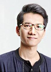 导演:杨景翔