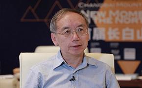 王小鲁:保增长应让位调结构
