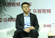 北京汽车销售副总彭钢