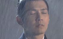 【钟汉良楚北捷】砒霜 by 阿绽