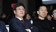 孙宏斌解读跨界投资乐视三大理由