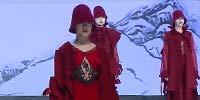 安莉芳居家衣饰原创设计大赛总决赛